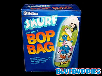 Smurfs_Toy_Smurf_Bop_Bag