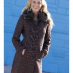 Introducing Plus Size Winter Wear from JD Williams
