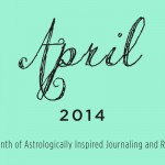 Healing Emotional Wounds: April Astrology Self Development with Empowering Astrology