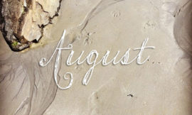 August Astrological Forecast and Self Development Worksheet with Empowering Astrology