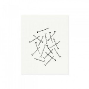 bobby-pins-print_th