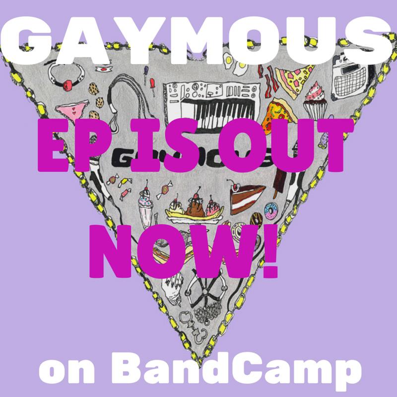 gaymousep