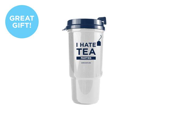 Tea_Tumblr_1024x683_v1_gift_1024x1024