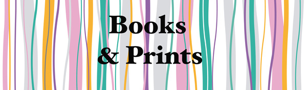 booksandprints