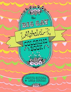 coloringbookbiggay
