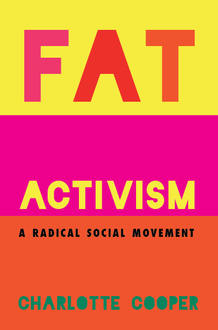 fatactivism-seconddraft-cover