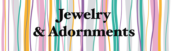 jewelryandadornments