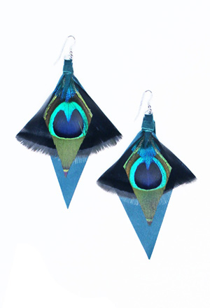 kellyhorriganDiamond-Earrings-teal