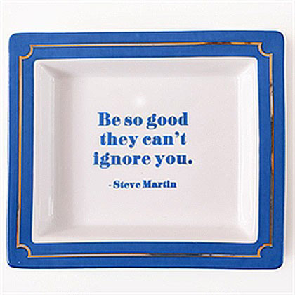 lockwoodwise_sayings_tray_steve_martin_th