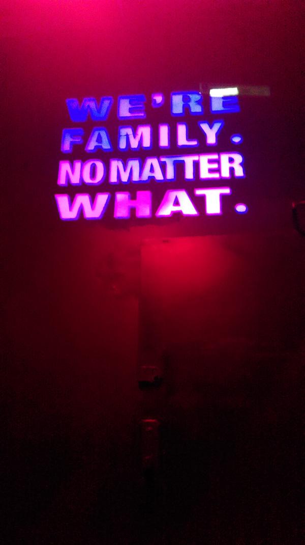 mixfamily