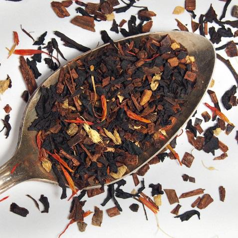 plum-deluxe-pumpkin-spice-loose-477x477