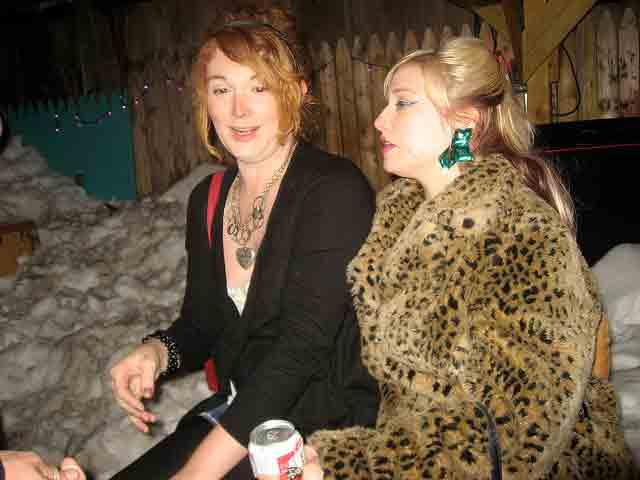 brynheathernewyear2010ish