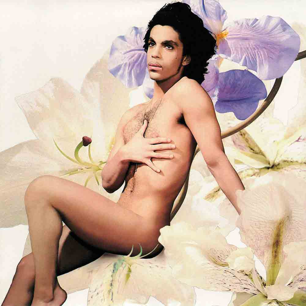 prince-album-art-Lovesexy-billboard-1000
