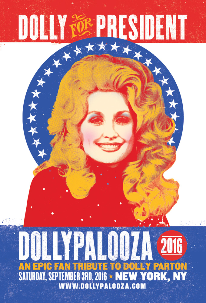 Dollypalooza Pc Frontweb