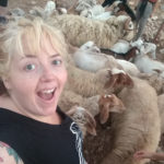 REALITY Storytellers: International Travel And Sheepherding