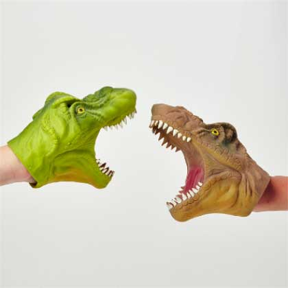 dinosaurhandpuppetlarge_th
