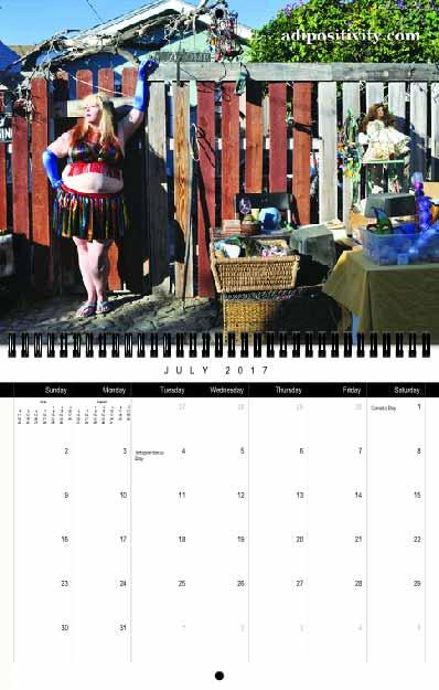 adipositivitycal-page-07-july