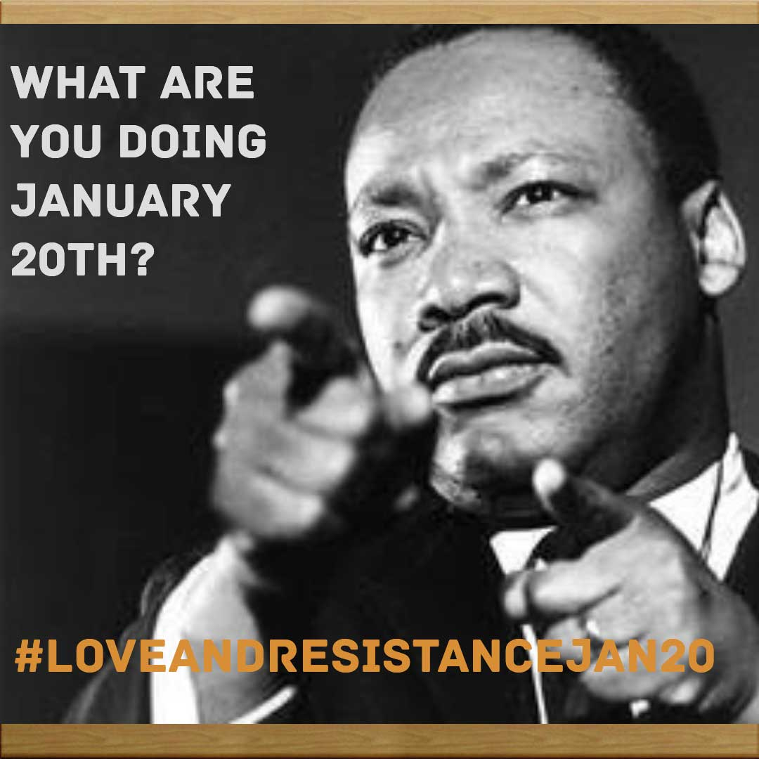 Loveandresistancejan20
